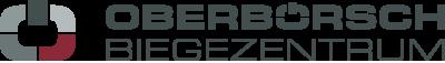 OBERBÖRSCH Biegezentrum